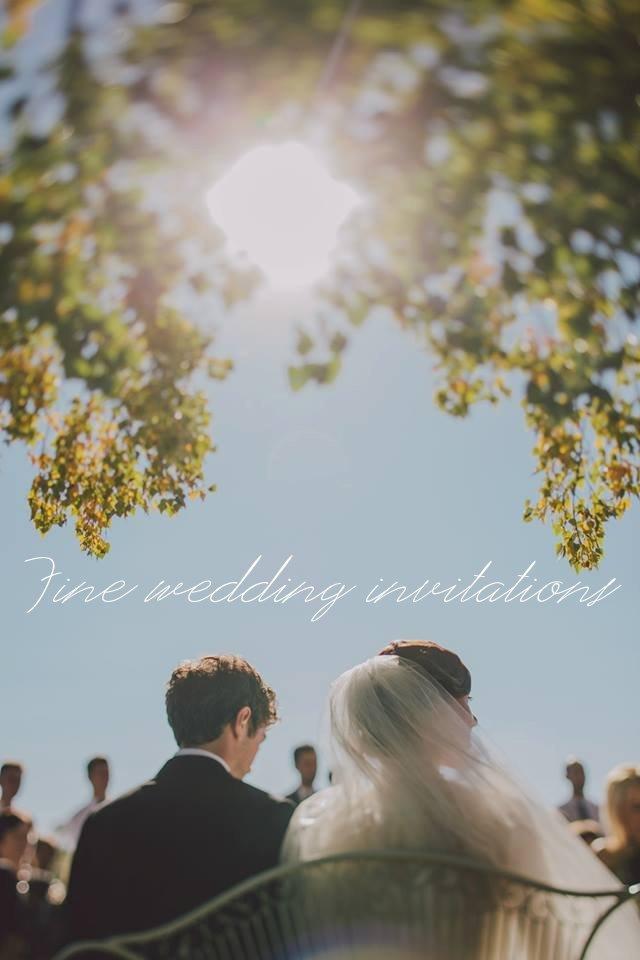 Invitatii nunta Papir.a | Despre noi