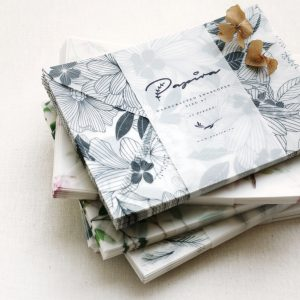 plicuri-handmade-colorate-translucide-PAPIRA