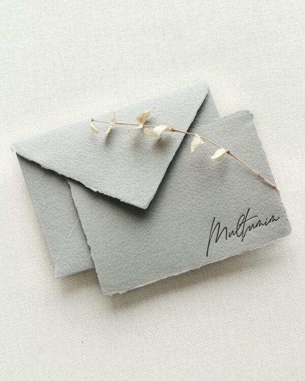 Card-Multumim_letterpress_hartie_manuala