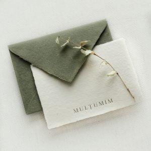 Card-Multumire_11_hartie_manuala