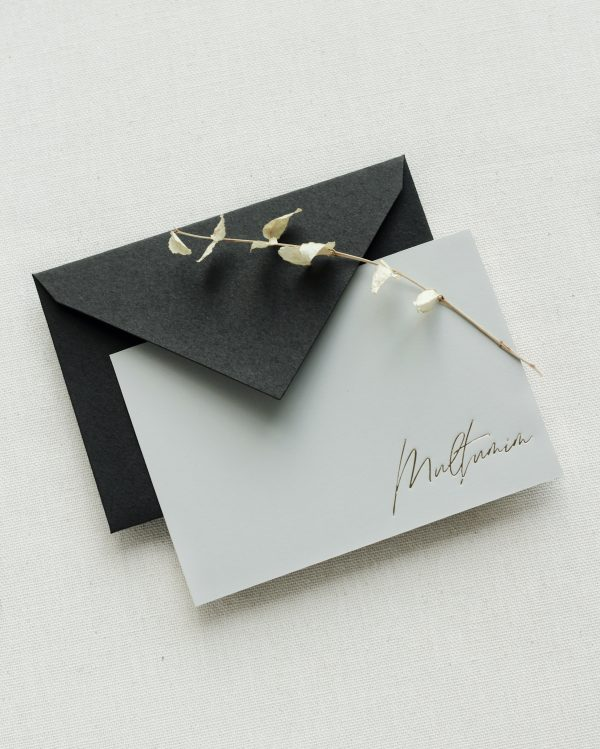 Card-Multumim_folio