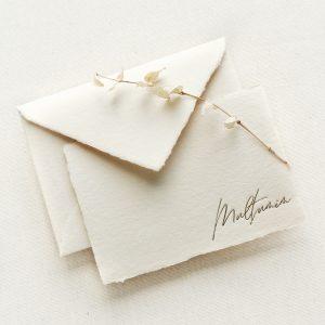 Card-Multumim_folio_hartie_manuala