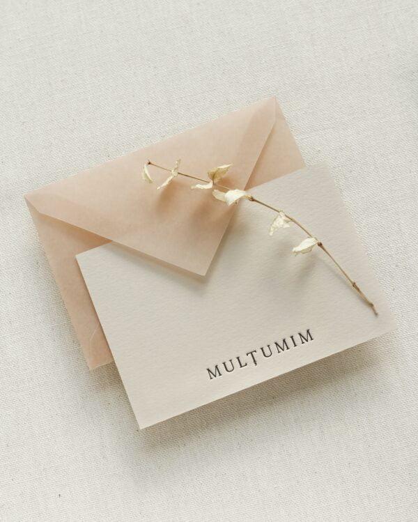 Card-Multumire_3_letterpress