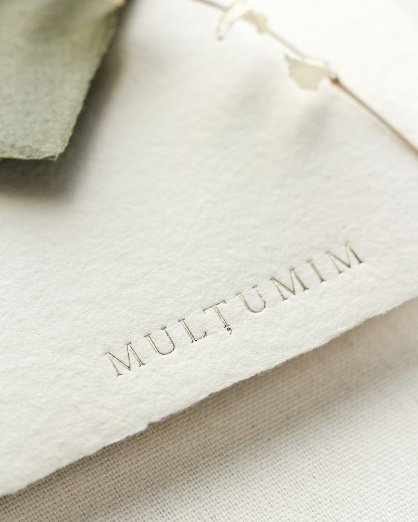 Card-Multumire_4_folio