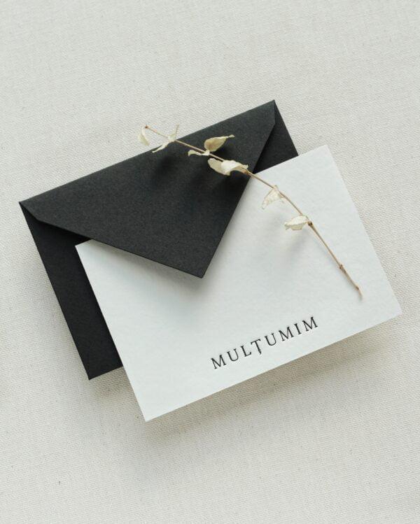 Card-Multumire_5_PAPIRA