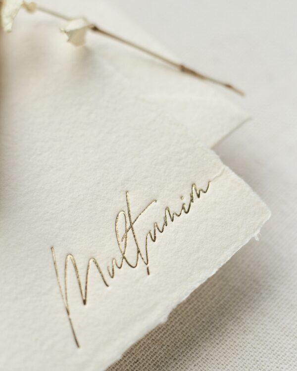 Card-Multumire_detalii_folio_auriu