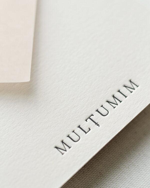 Card-Multumire_7_letterpress