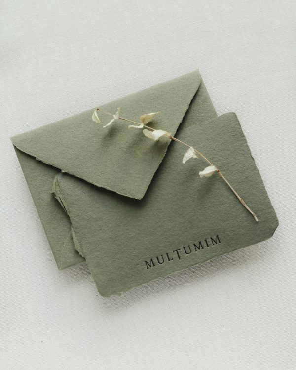 Card-Multumire_9_hartie_manuala_letterpress