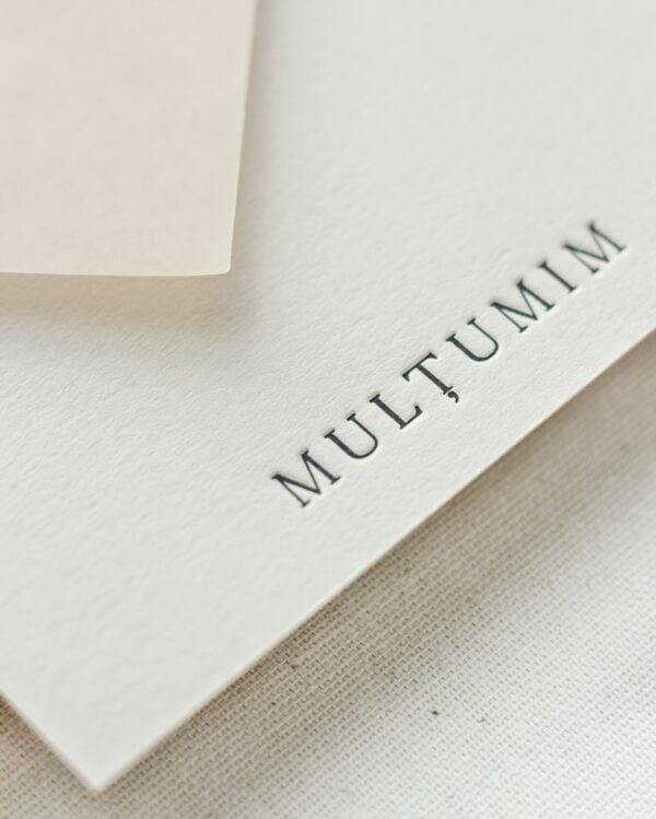 Card-Multumire_9_letterpress