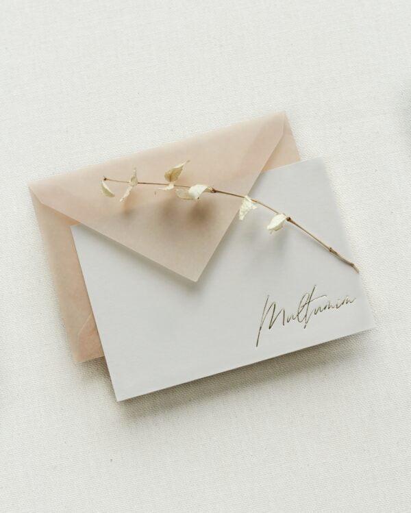 Card-Multumim_PAPIRA