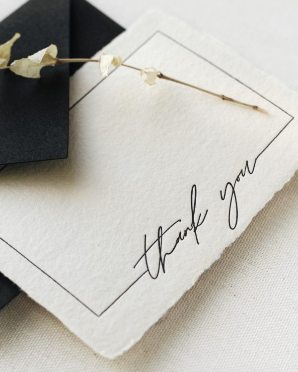 Thank-You-Card3_letterpress
