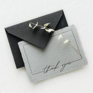 Thank-You-Card5_letterpress
