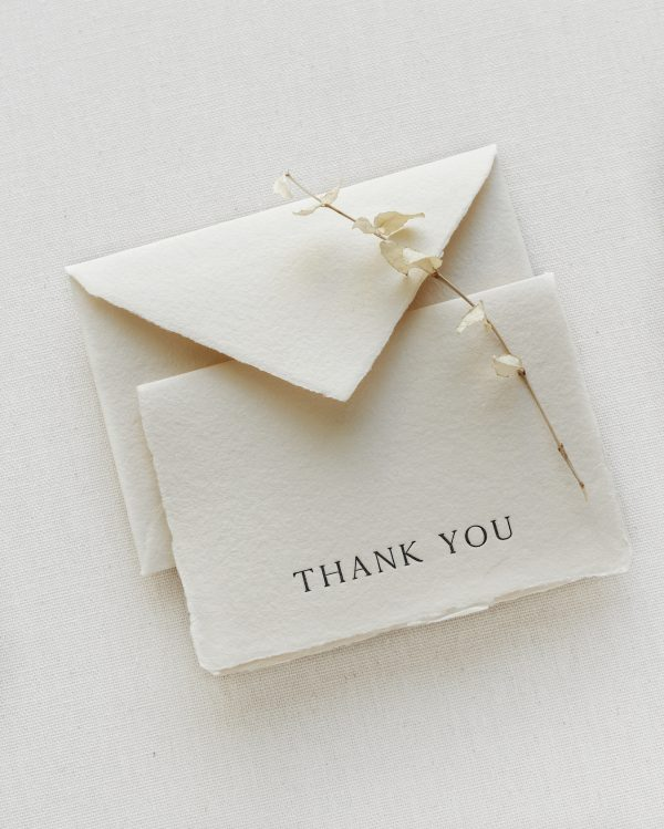 Thank-You-Card_Folded1_Handmade_Paper