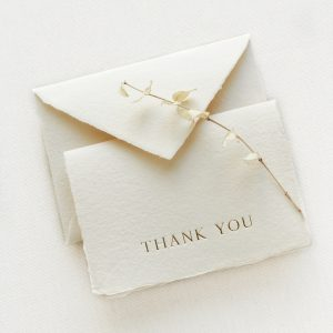 Thank-You-Card_Folded6_Handmade_Paper