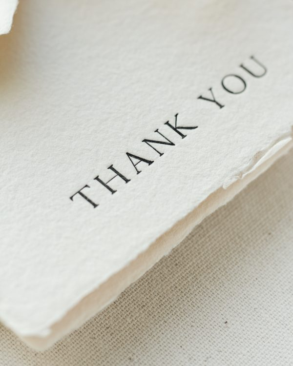 Thank-You-Card_Folded2_Handmade_Paper