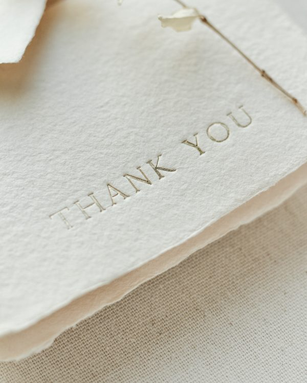 Thank-You-Card_Folded3_Handmade_Paper