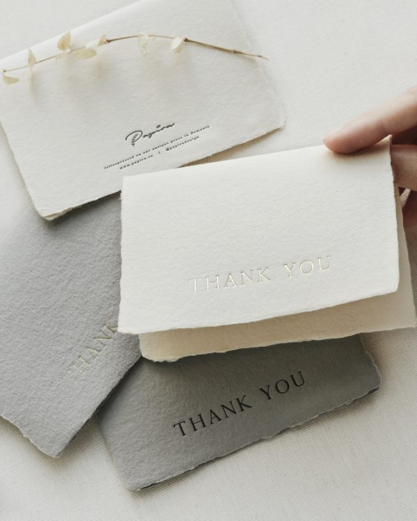 Thank-You-Card_Folded5_Handmade_Paper