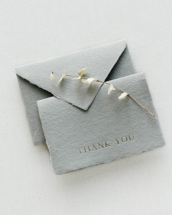 Thank-You-Card_Folded7_Handmade_Paper