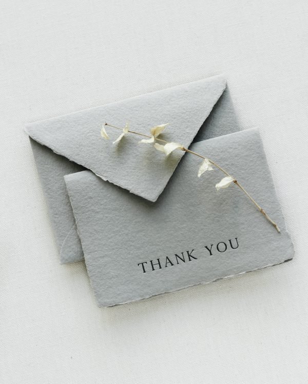 Thank-You-Card_Folded8_Handmade_Paper