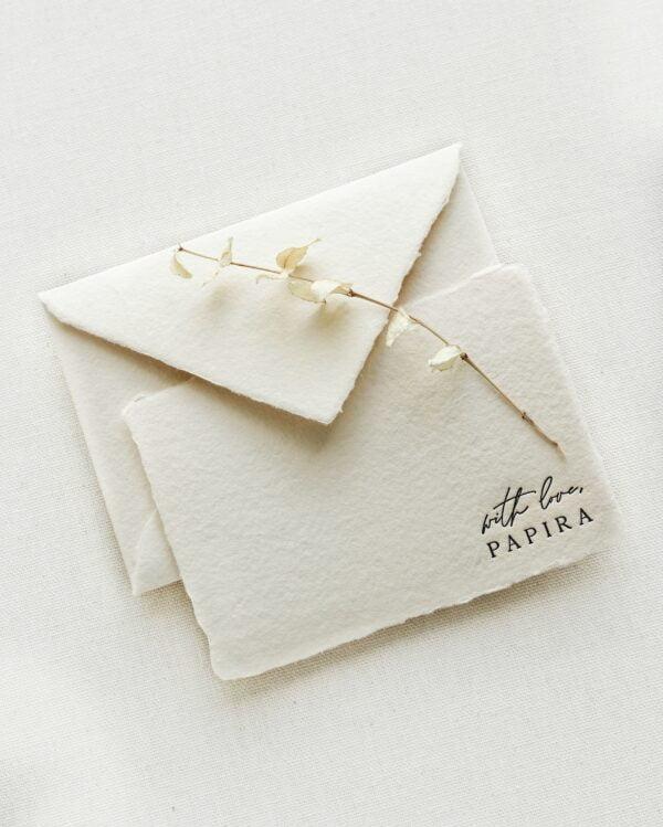 Custom_Stationery_handmade_paper