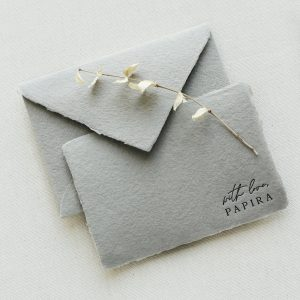 Custom_Stationery_handmade_paper