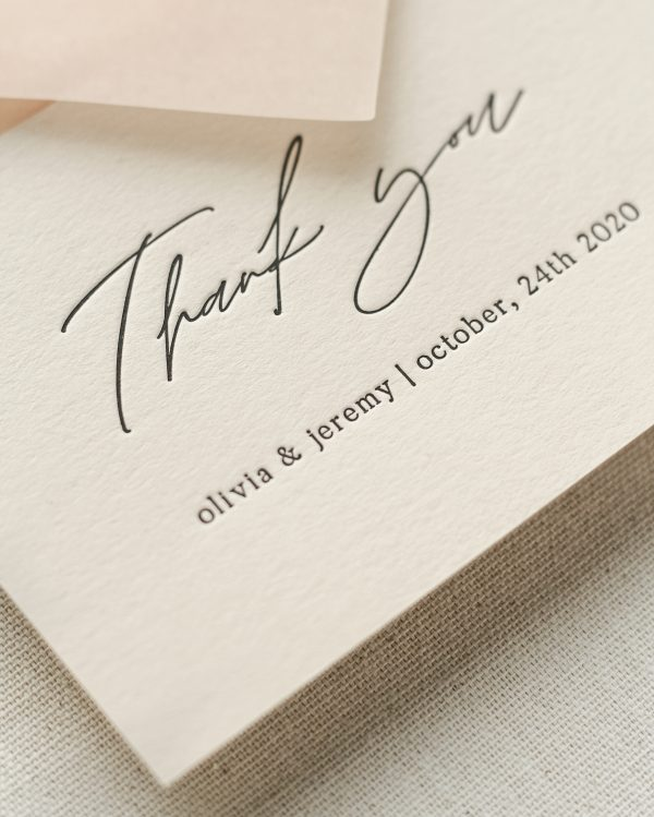 Thank-you-Card-Wedding6__nude_cardstock