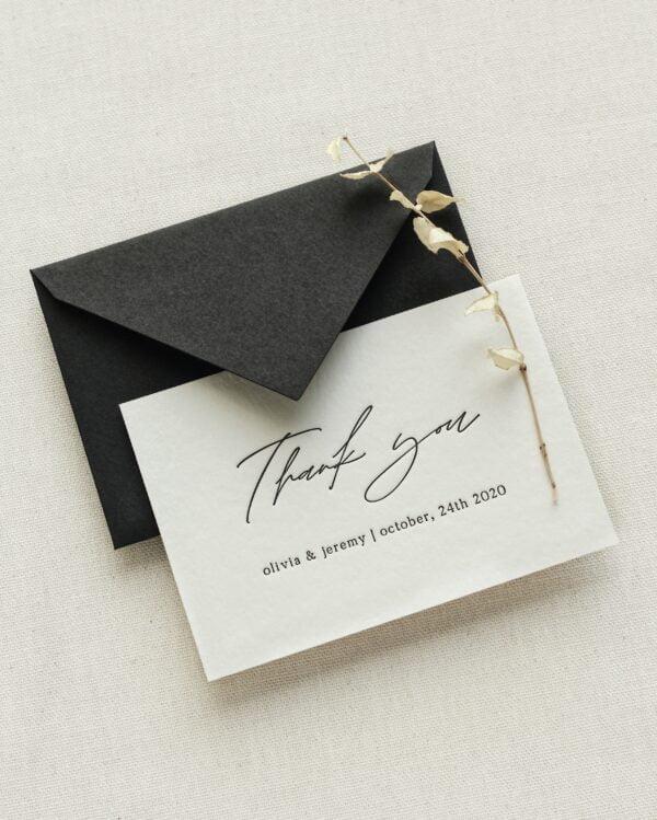 Thank-you-Card-Wedding12__white_cardstock