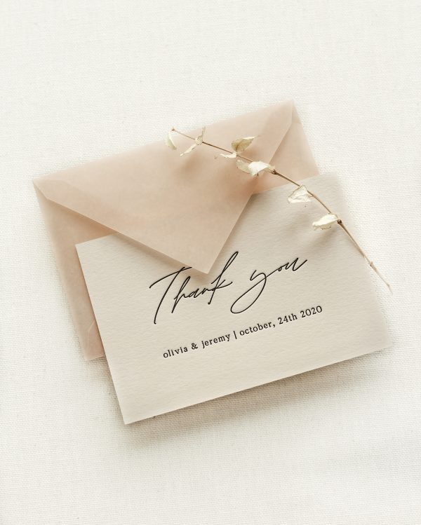Thank-you-Card-Wedding4__nude_cardstock