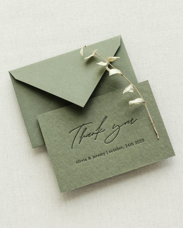 Thank-you-Card-Wedding6__green_cardstock