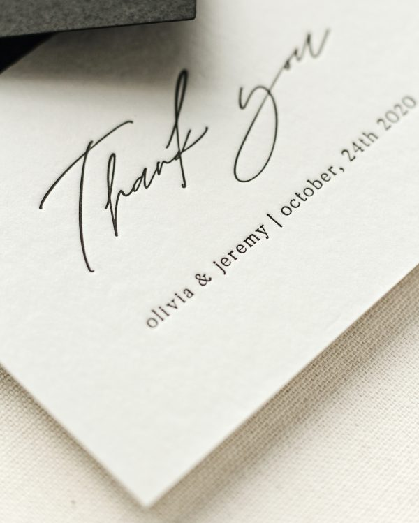 Thank-you-Card-Wedding7__white_cardstock