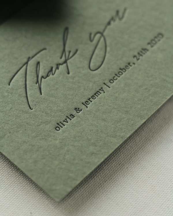 Thank-you-Card-Wedding9__green_cardstock
