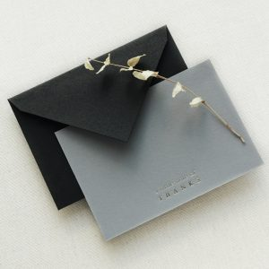 Thanks-Card_5_cardstock_gold_folio
