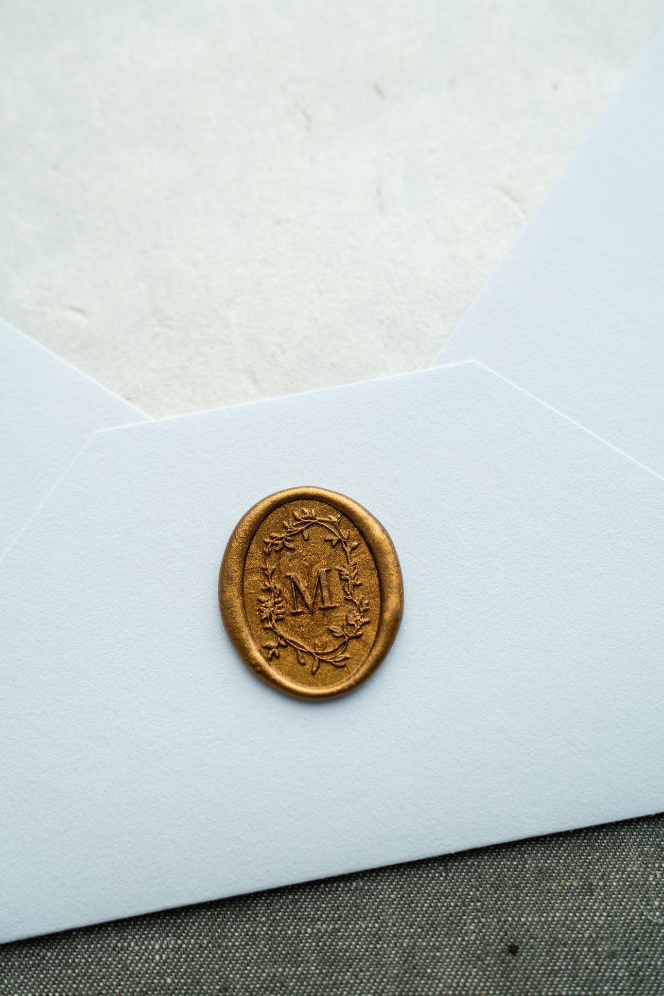 Letterpress Invitations Papira