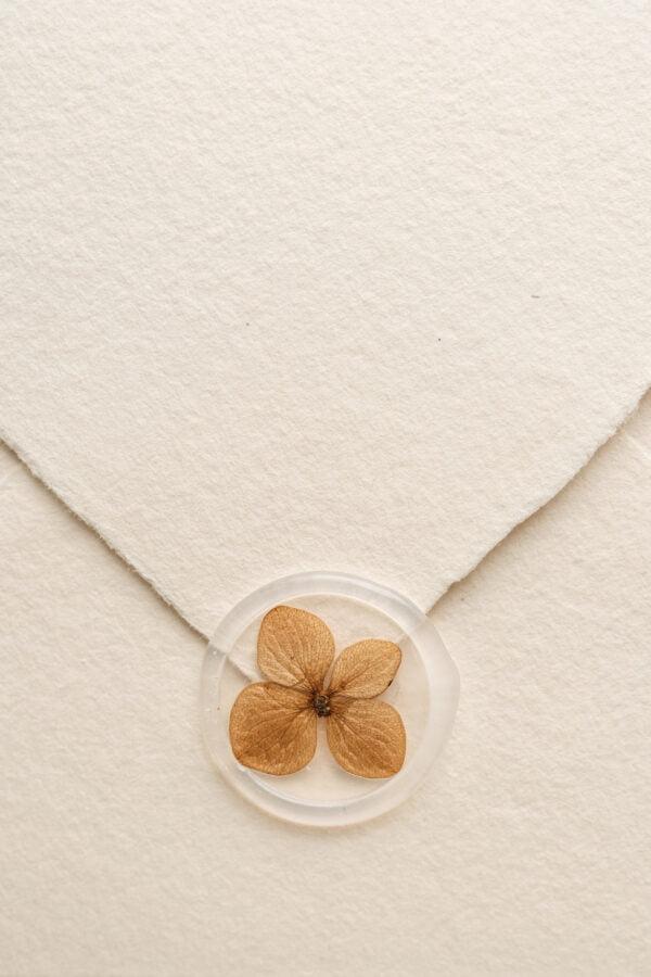 Clear_Flower_WaxSeal_PAPIRA