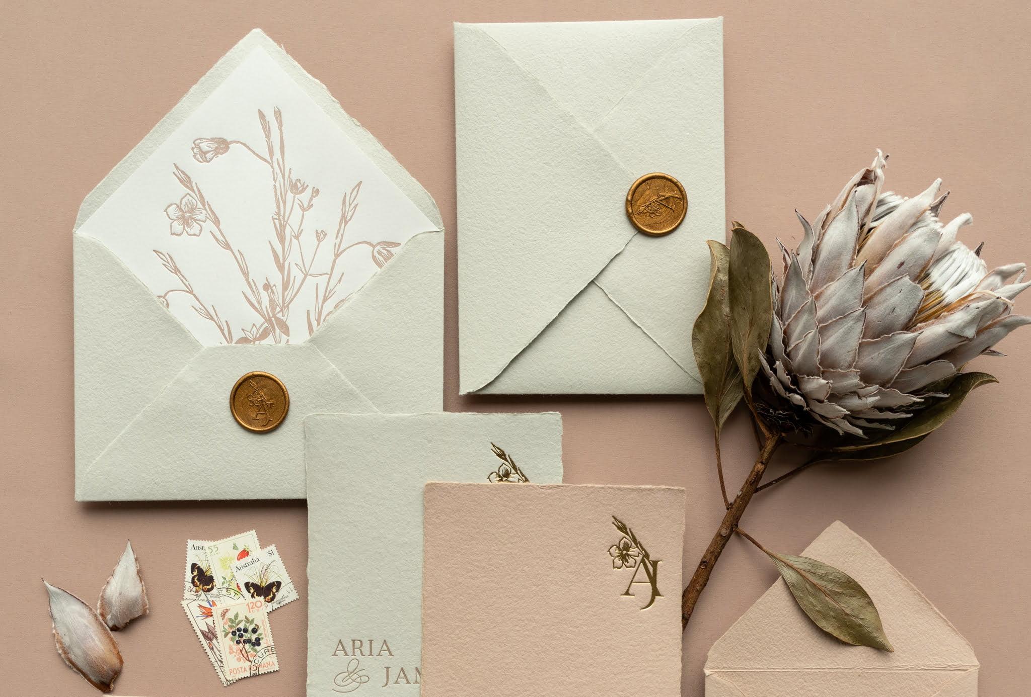 Letterpress_Wedding_Invitation_Suite_PAPIRA