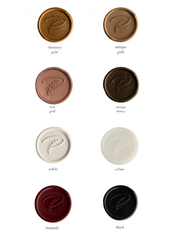 Sealing-wax-colors-PAPIRA