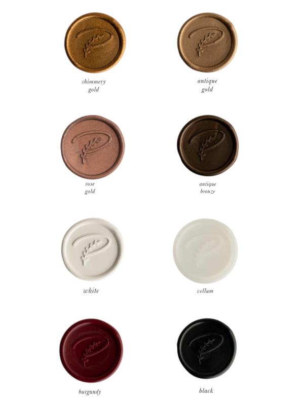 Sealing-wax-colors-PAPIRA