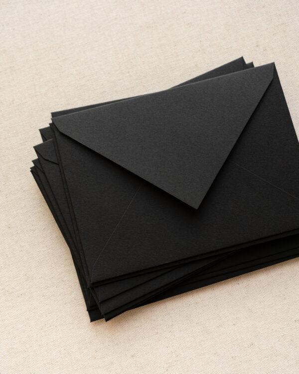 plicuri handamde negre