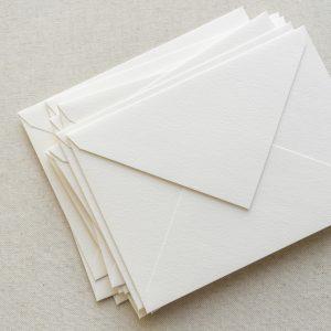 plicuri handmade albe