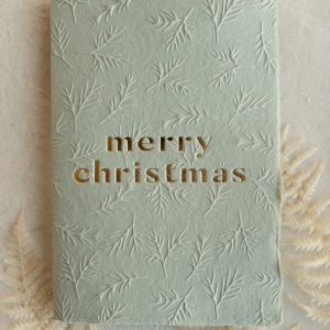 MerryChristmas_ChristmasCards_PAPIRA