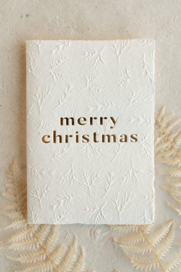MerryChristmas_ChristmasCards_PAPIRA