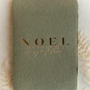 Noel_ChristmasCards_PAPIRA