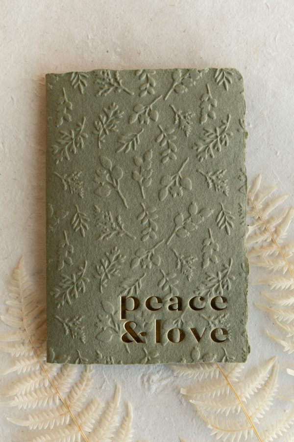 PeaceLove_ChristmasCards_PAPIRA