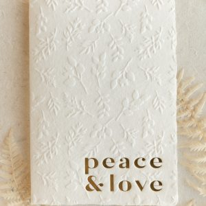 PeaceLove_ChristmasCards_PAPIRA