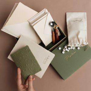 Stationery_Lover_Gift_Box___PAPIRA
